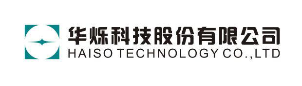华烁科技股份有限公司